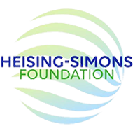 Heising-Simons Foundation